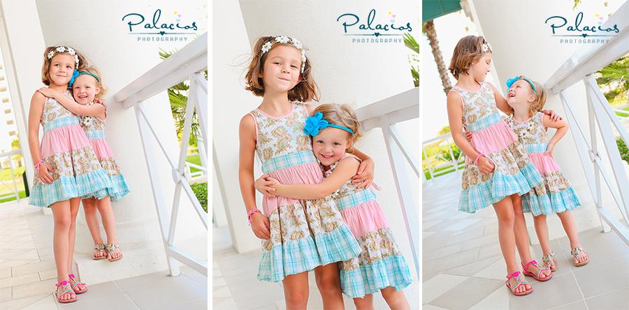 Palacios Photography - South Padre Island Photographers